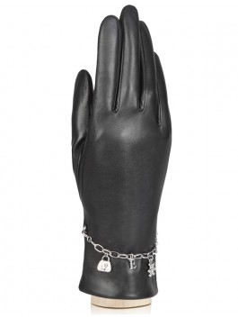 Браслет для перчаток ELEGANZZA (Элеганза) BRSN-013 Серебряный фото №2 01-00012764