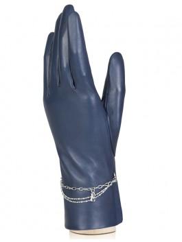 Браслет для перчаток ELEGANZZA (Элеганза) BRSN-015 Серебряный фото №2 01-00012766