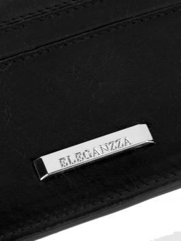 Карточница ELEGANZZA (Элеганза) Z5621-5379 Черный фото №3 01-00027037