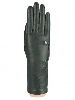 Fashion перчатки ELEGANZZA (Элеганза) F-IS0062 Зеленый фото №1 01-00015694
