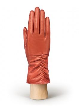 Fashion перчатки ELEGANZZA (Элеганза) F-IS0077 Рыжий фото №1 01-00010650