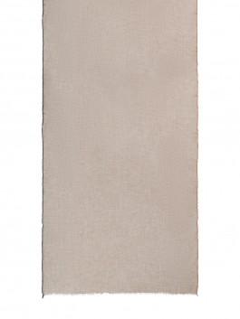 Палантин ELEGANZZA (Элеганза) WF42-0651 Зеленый фото №2 01-00027631