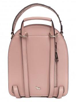 Рюкзак Labbra  L-16344-2L Розовый фото №3 01-00027874