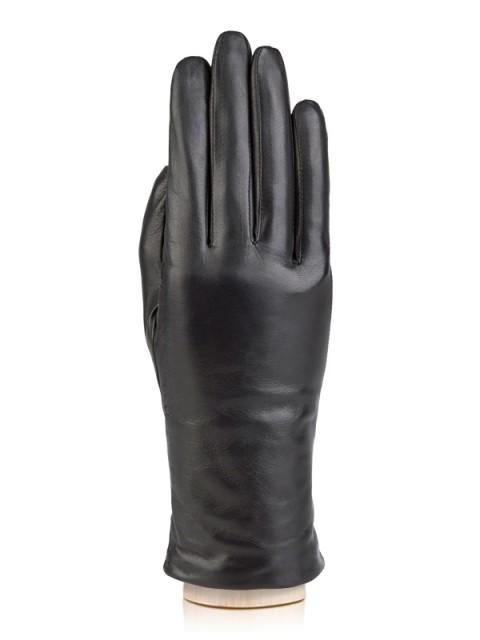 Перчатки Touch ELEGANZZA (Элеганза) TOUCHF-IS5500 Черный фото №1 01-00012531