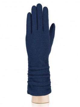 Перчатки Touch Labbra TOUCHLB-PH-65 Синий фото №1 01-00023413