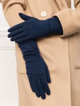 Перчатки Touch Labbra TOUCHLB-PH-65 Синий фото №3 01-00023413