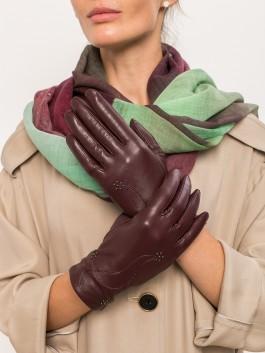 Fashion перчатки ELEGANZZA (Элеганза) IS964 Фиолетовый фото №2 01-00027376
