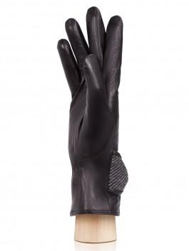 Fashion перчатки Labbra  LB-0107 Черный фото №2 01-00027432