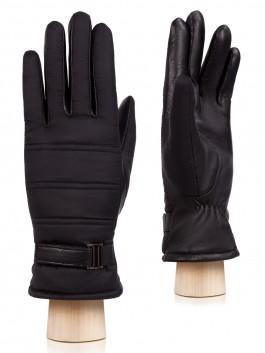 Fashion перчатки Labbra LB-0099 Черный фото №1 01-00027451