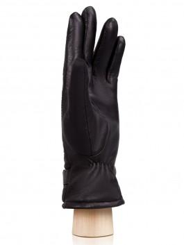 Fashion перчатки Labbra LB-0099 Черный фото №2 01-00027451