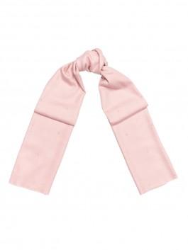 Палантин ELEGANZZA (Элеганза) WF42-0649 Розовый фото №1 01-00027622