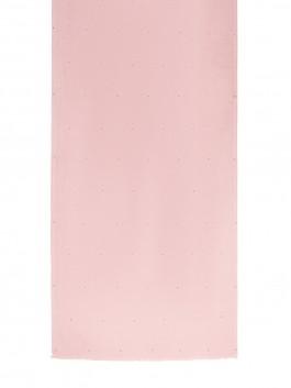 Палантин ELEGANZZA (Элеганза) WF42-0649 Розовый фото №2 01-00027622
