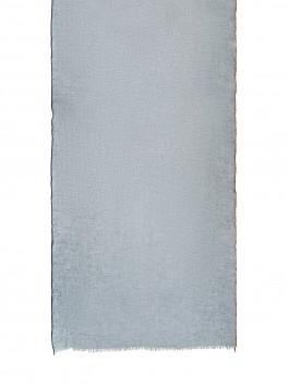 Палантин ELEGANZZA (Элеганза) WF42-0651 Голубой фото №2 01-00027633