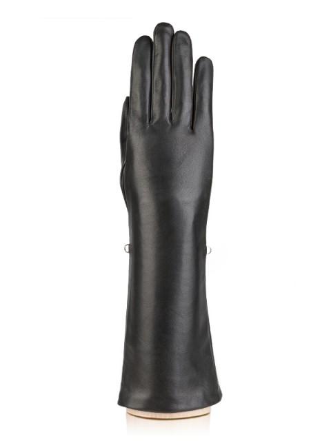 Перчатки Magic Talisman ELEGANZZA (Элеганза) F-IS5800-BRG Черный фото №1 01-00012572