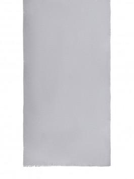 Палантин Labbra  LBL23-797 Светло-серый фото №2 01-00028519