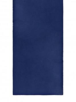 Палантин Labbra  LBL23-797 Синий фото №1 01-00028523