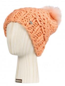 Шапки Labbra LB-RR33003 Оранжевый фото №1 01-00028166