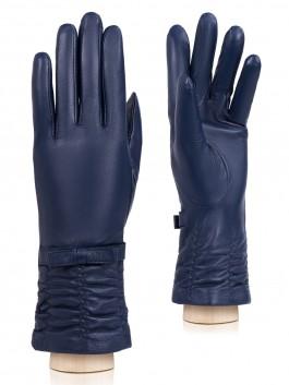Fashion перчатки Labbra  LB-0635 Синий фото №1 01-00027436