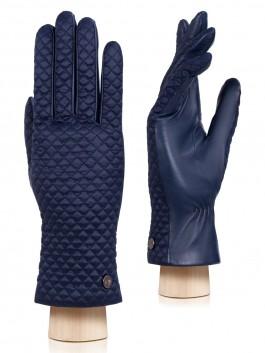 Fashion перчатки Labbra  LB-0100 Синий фото №1 01-00027450
