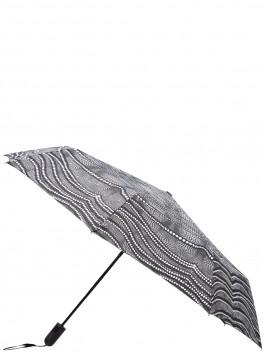 Зонт-автомат Labbra  A03-05-LT265 Черный фото №2 01-00028988