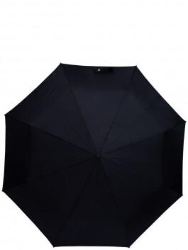 Зонты-автомат ELEGANZZA (Элеганза) A3-05-FF0456L Черный фото №1 01-00029270