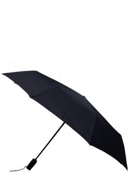 Зонты-автомат ELEGANZZA (Элеганза) A3-05-FF0456L Черный фото №2 01-00029270