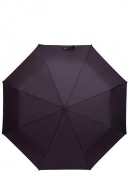 Зонты-автомат ELEGANZZA (Элеганза) A3-05-FF0458L Зеленый фото №1 01-00029273
