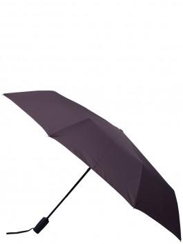Зонты-автомат ELEGANZZA (Элеганза) A3-05-FF0458L Зеленый фото №2 01-00029273
