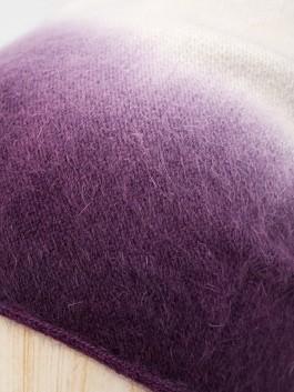 Шапки Labbra  LB-J44002 Фиолетовый фото №3 01-00028132