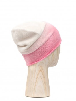 Шапки Labbra  LB-J44002 Розовый фото №2 01-00028137