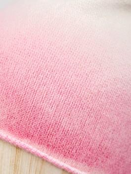 Шапки Labbra  LB-J44002 Розовый фото №3 01-00028137