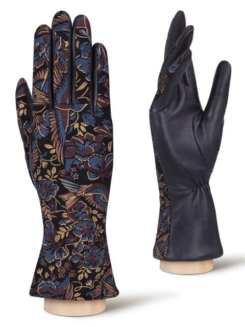Fashion перчатки ELEGANZZA IS00153