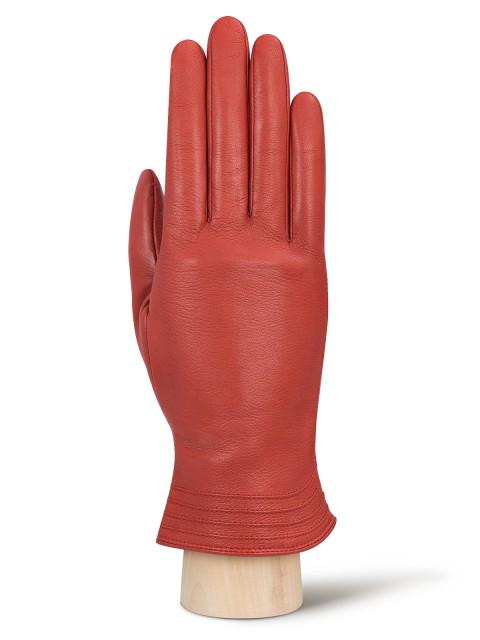 Классические перчатки ELEGANZZA F-IS5200