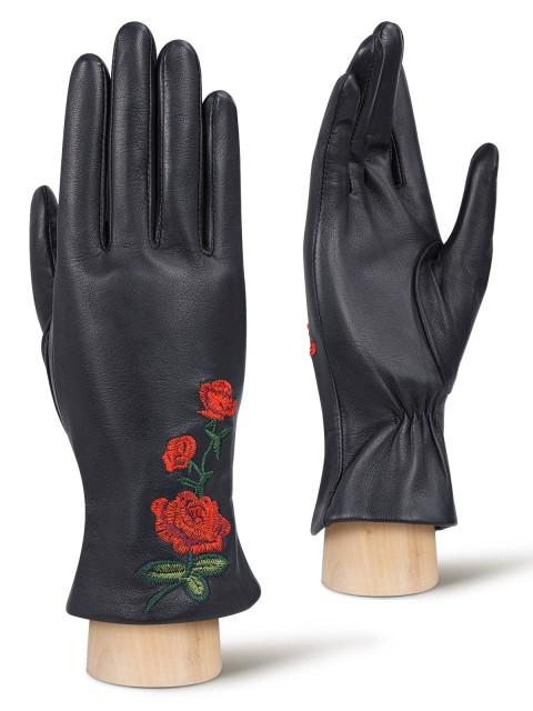 Fashion перчатки ELEGANZZA IS02450