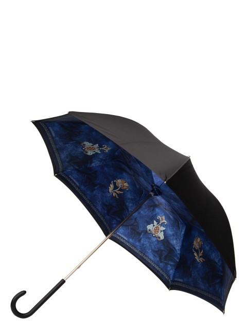 Зонт-трость ELEGANZZA T-05-0463DP