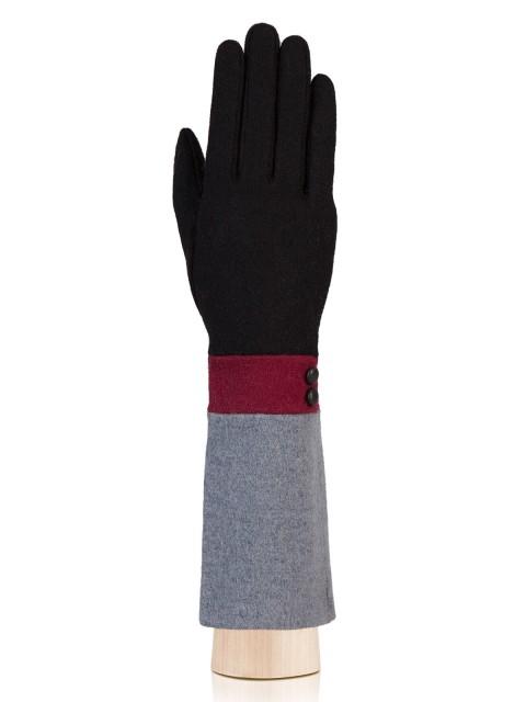 Длинные перчатки Labbra LB-PH-41L