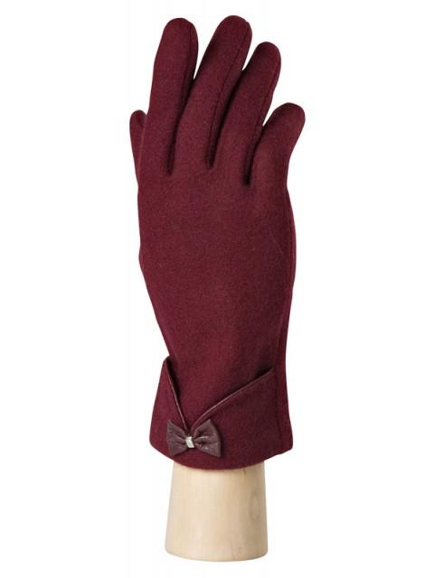 Классические перчатки Labbra LB-PH-50