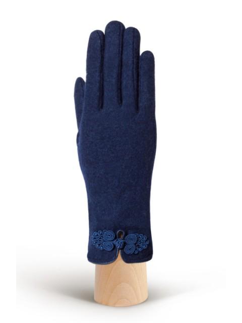Классические перчатки Labbra LB-PH-63