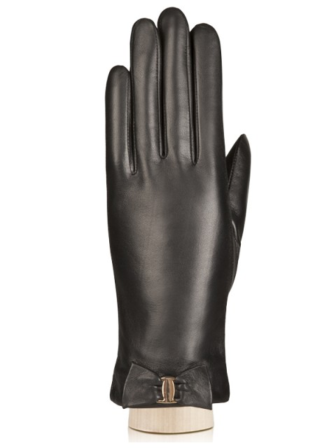 Fashion перчатки Labbra LB-0305