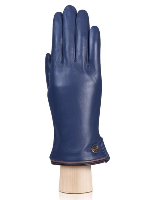 Классические перчатки Labbra LB-0307