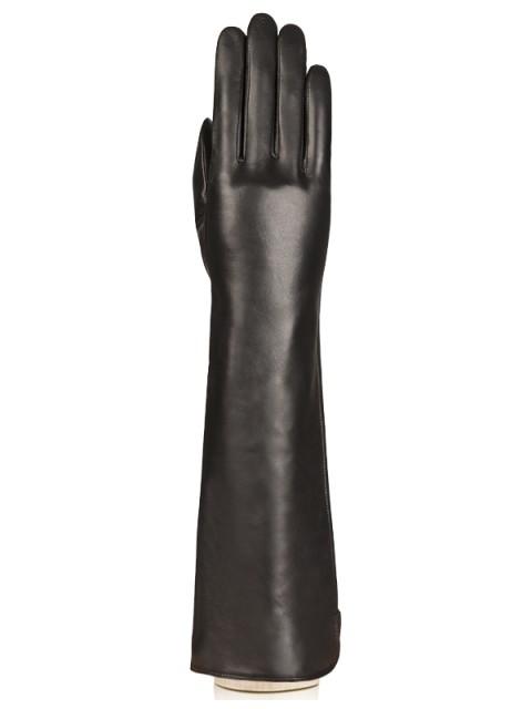 Длинные перчатки Labbra LB-2002