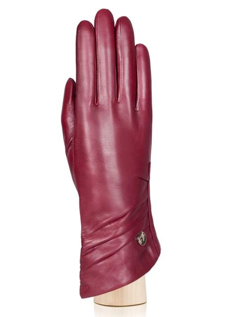 Классические перчатки Labbra LB-8448