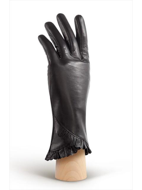 Классические перчатки ELEGANZZA IS803100sherst