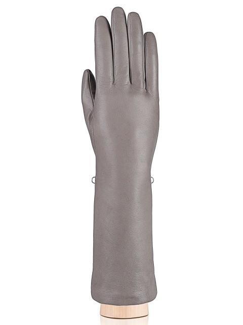 Перчатки Magic Talisman ELEGANZZA F-IS5800-BRS