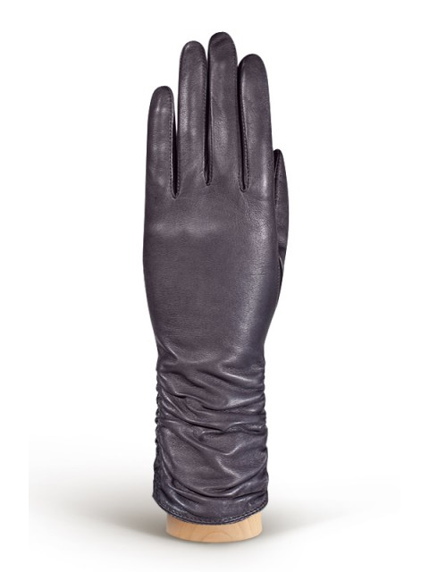 Классические перчатки ELEGANZZA IS98328sherstkashemir