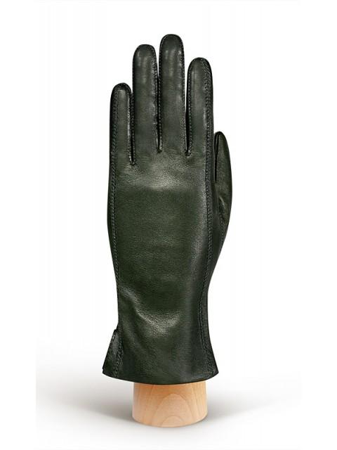Классические перчатки ELEGANZZA IS02804-shsherstkashemir