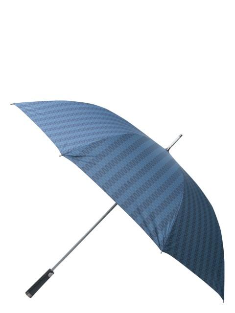 Зонт-трость ELEGANZZA T-05-FF0453XL