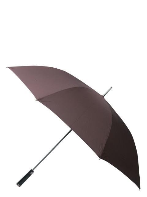 Зонты-трости ELEGANZZA T-05-FF0458XL