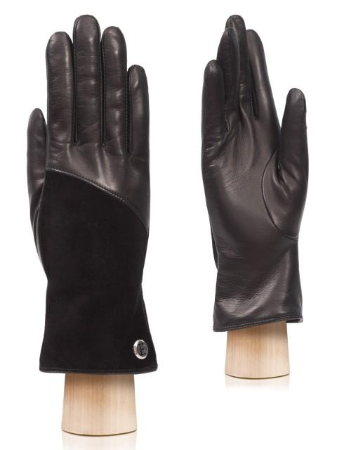 Классические перчатки ELEGANZZA IS01333