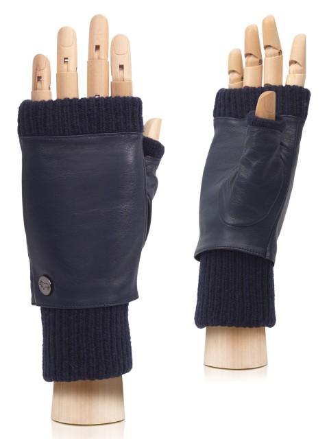 Fashion перчатки Labbra LB-0505